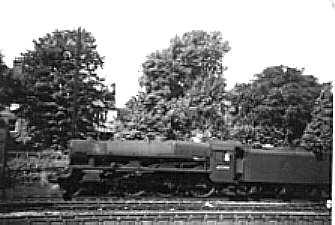 45594 Bhopal at St. Albans