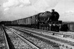 45567 South Australia at Wigan, 27 September 1962