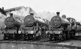 5633 Trans-Jordan on Derby MPD, 11 July 1937