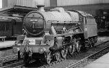 45728 Defiance at Carlisle, 28 July 1959